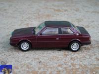 Прикрепленное изображение: Maserati_Biturbo_1982_0_2.jpg