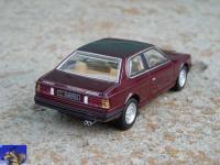 Прикрепленное изображение: Maserati_Biturbo_1982_0_3.jpg