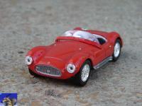 Прикрепленное изображение: Maserati_A6_GCS_Street_1953_0_0.jpg