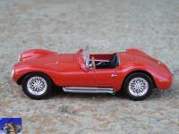 Прикрепленное изображение: Maserati_A6_GCS_Street_1953_0_1.jpg