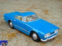 Прикрепленное изображение: Maserati_5000_GT_1960_0_1.jpg