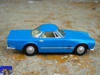 Прикрепленное изображение: Maserati_5000_GT_1960_0_2.jpg