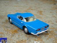 Прикрепленное изображение: Maserati_5000_GT_1960_0_3.jpg