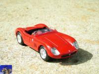 Прикрепленное изображение: Maserati_150S_1956_0_1.jpg
