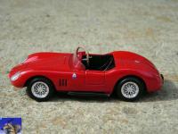 Прикрепленное изображение: Maserati_150S_1956_0_2.jpg