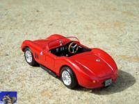 Прикрепленное изображение: Maserati_150S_1956_0_3.jpg