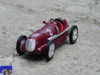 Прикрепленное изображение: Maserati_8CTF_Boyle_Indyanapolis_1939_0_0.jpg
