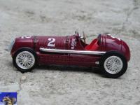 Прикрепленное изображение: Maserati_8CTF_Boyle_Indyanapolis_1939_0_1.jpg