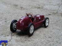 Прикрепленное изображение: Maserati_8CTF_Boyle_Indyanapolis_1939_0_2.jpg