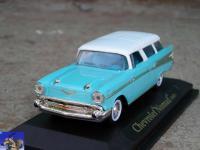 Прикрепленное изображение: Chevrolet_Nomad__1957__0_0.jpg