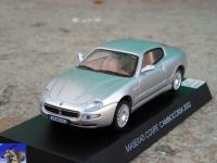 Прикрепленное изображение: Maserati_Coupe_Cambicorsa_2002_0_0.jpg