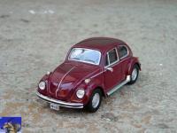 Прикрепленное изображение: VW_Beetle_1303_0_0.jpg