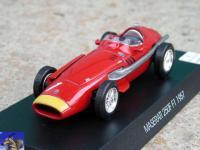 Прикрепленное изображение: Maserati_250F_F1_1957_0_0.jpg