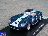 Прикрепленное изображение: Maserati_450_S_GP_CUBA_1958_0_0.jpg