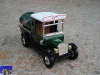 Прикрепленное изображение: Ford_T_Tankwagen_1912_0_0.jpg