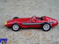 Прикрепленное изображение: Maserati_250F_F1_1957_0_2.jpg