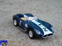 Прикрепленное изображение: Maserati_450_S_GP_CUBA_1958_0_1.jpg