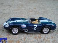 Прикрепленное изображение: Maserati_450_S_GP_CUBA_1958_0_2.jpg