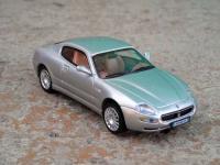 Прикрепленное изображение: Maserati_Coupe_Cambicorsa_2002_0_1.jpg