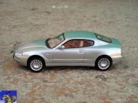 Прикрепленное изображение: Maserati_Coupe_Cambicorsa_2002_0_2.jpg
