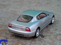 Прикрепленное изображение: Maserati_Coupe_Cambicorsa_2002_0_3.jpg