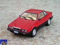 Прикрепленное изображение: Maserati_Karif_1988_0_0.jpg