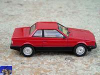 Прикрепленное изображение: Maserati_Karif_1988_0_1.jpg