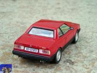 Прикрепленное изображение: Maserati_Karif_1988_0_2.jpg