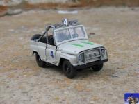 Прикрепленное изображение: UAZ_469_Rally_0_0.jpg