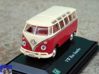 Прикрепленное изображение: VW_Samba_1960_0_3.jpg
