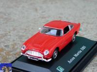 Прикрепленное изображение: Aston_Martin_DB5_0_7.jpg