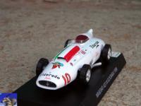 Прикрепленное изображение: Maserati_420M_Eldorado_1958_0_0.jpg