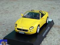Прикрепленное изображение: Maserati_Spyder_GT_2001_0_0.jpg