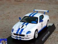 Прикрепленное изображение: Maserati_Trofeo_2002_0_0.jpg
