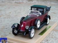 Прикрепленное изображение: Renault_40_cv_1926_0_0.jpg