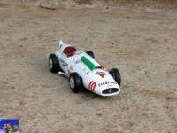 Прикрепленное изображение: Maserati_420M_Eldorado_1958_0_1.jpg