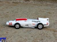 Прикрепленное изображение: Maserati_420M_Eldorado_1958_0_2.jpg