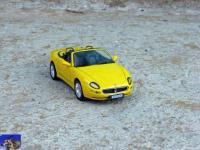 Прикрепленное изображение: Maserati_Spyder_GT_2001_0_1.jpg