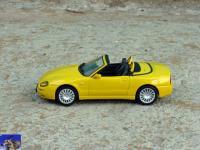Прикрепленное изображение: Maserati_Spyder_GT_2001_0_2.jpg