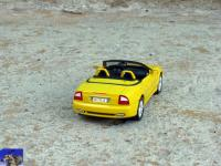 Прикрепленное изображение: Maserati_Spyder_GT_2001_0_3.jpg
