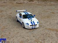Прикрепленное изображение: Maserati_Trofeo_2002_0_1.jpg