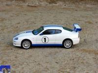 Прикрепленное изображение: Maserati_Trofeo_2002_0_2.jpg