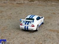 Прикрепленное изображение: Maserati_Trofeo_2002_0_3.jpg