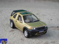 Прикрепленное изображение: Land_Rover_Freelander_0_0.jpg
