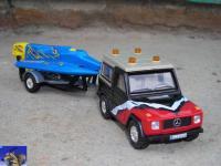 Прикрепленное изображение: Mercedes_Benz_G_Model_0_0.jpg
