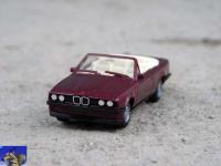 Прикрепленное изображение: BMW_325i_Cabrio_0_0.jpg