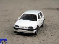 Прикрепленное изображение: VW_Golf_VR6__4furig__0_0.jpg