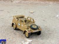 Прикрепленное изображение: VW_Kubelwagen_0_6.jpg