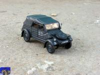 Прикрепленное изображение: VW_Kubelwagen_0_8.jpg