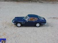 Прикрепленное изображение: Maserati_Mistral_1964_0_2.jpg